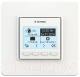 Терморегулятор для теплого пола Terneo Pro (белый) -