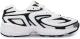 Кроссовки Fila Creator 5RM01007-125 / 3YSPH65EAT (р-р 9, белый/синий/красный) -