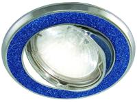 Точечный светильник TDM SQ0359-0038 -