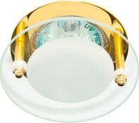 Точечный светильник TDM SQ0359-0019 -