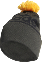 Шапка Adidas ED0240 (р-р 58-60) -