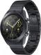 Умные часы Samsung Galaxy Watch3 45mm / SM-R840NTKACIS (черный титан) -