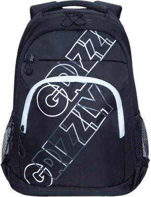 Рюкзак Grizzly RU-136-2