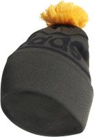 Шапка Adidas ED0240 (р-р 54-56) -