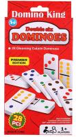 Домино Darvish Домино / DV-T-995 -