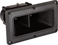 Динамик для профессиональной акустики JB Systems JB660 -