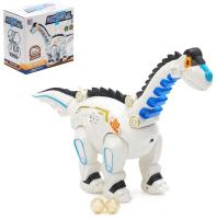 Робот Sima-Land Динозавр / 5256064 -