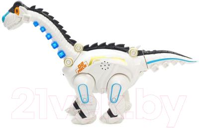 Робот Sima-Land Динозавр / 5256064