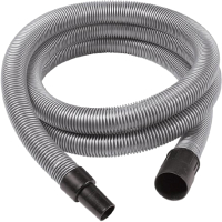 Шланг для пылесоса Bosch 1.609.203.F73 -