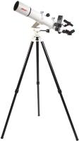 Телескоп Veber PolarStar II / 27515 -