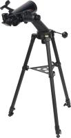 Телескоп Veber NewStar MAK90 AZII / 27595 -