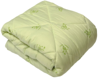 Одеяло Софтекс Medium Soft Стандарт 140x205 (бамбуковое волокно) -