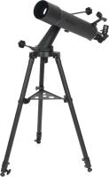 Телескоп Veber NewStar LT60090 AZII / 27596 -