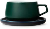 Чашка с блюдцем Viva Scandinavia Ella V79765 -