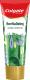 Зубная паста Colgate Herbal Smoothie (75мл) -