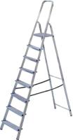 Лестница-стремянка Tarko 14108 -