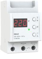 Реле напряжения RBUZ D40 / 308063 -