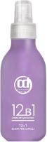 Эликсир для волос Constant Delight 12 в 1 (200мл) -