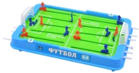 Настольный мини-футбол Toys Футбол / 65788 -