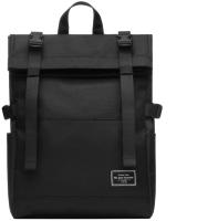 Рюкзак MAH MR19C1720B01 15