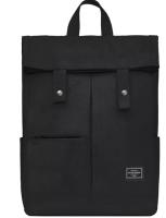 Рюкзак MAH MR19C1815B01 14