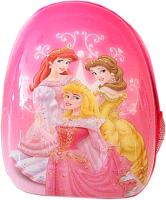 Детский рюкзак Toys 1436 -