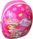 Детский рюкзак Toys 1437 -
