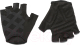 Перчатки для пауэрлифтинга Reebok FQ5415 (S) -