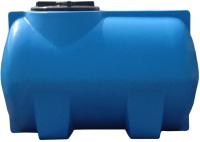 Бак пластиковый Укрхимпласт G-85 -
