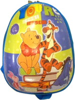 Детский рюкзак Toys 1444 -