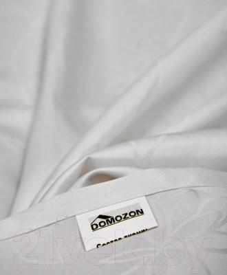 Скатерть Domozon DZ-TC180-PFB