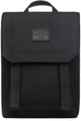 Рюкзак MAH MR19C1695B01 9.7