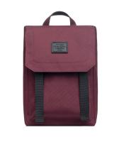 Рюкзак MAH MR19C1695B06 9.7