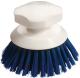 Щетка для мытья посуды Haug Buersten 87432 (синий) -