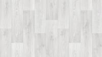 Линолеум Tarkett Premium Брент 1 (3x3.5м) -