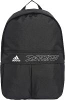 Рюкзак Adidas FT8757 -