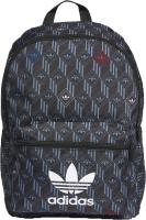 Рюкзак Adidas FT9292 -