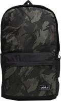Рюкзак Adidas GE2081 -