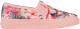 Слипоны Termit Kedo SL ESS0115037 / S18FTESS011-50 (р-р 37, персиковый) -