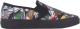 Слипоны Termit Kedo SL ESS0129933 / S18FTESS011-99 (р-р 33, черный) -