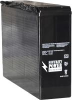 Батарея для ИБП Security Power FT 12-100 (12V/100Ah) -