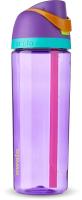 Бутылка для воды Owala FreeSip Tritan Hint of Grape / OW-TRFS-HG25 (фиолетовый) -