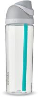 Бутылка для воды Owala FreeSip Tritan Shy Marshmallow / OW-TRFS-SM25 (белый) -