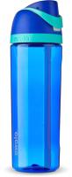 Бутылка для воды Owala FreeSip Tritan Smooshed Blueberry / OW-TRFS-SB25 (синий) -
