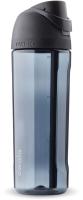 Бутылка для воды Owala FreeSip Tritan Very Dark / OW-TRFS-VD25 (черный) -