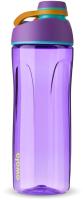 Бутылка для воды Owala Twist Tritan Hint of Grape / OW-TRTW-HG25 (фиолетовый) -