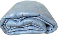 Одеяло Uminex 12с30х33 200x220 (голубые розы) -