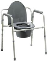 Кресло-туалет Armedical AR-101 -