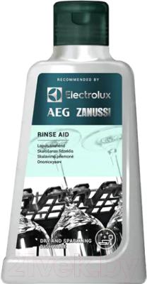 Ополаскиватель для посудомоечных машин Electrolux M3DCR200