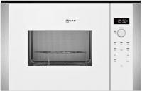 Микроволновая печь NEFF HLAWD53W0 -